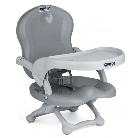 Smarty Cam Fütterung Stuhl