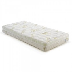 Bionatural mattress These Children cm. 63x123