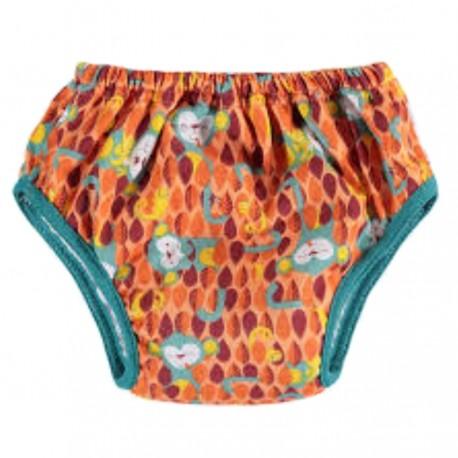 Training Pants - Panties Diaper