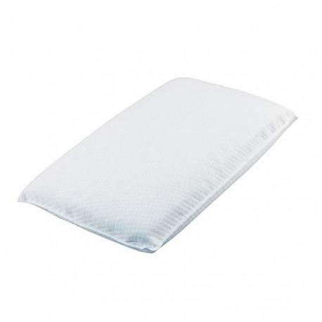 Anti-soft cushion for wheelchair Deltaflex