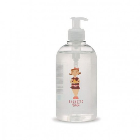 Bubble&Co bagnetto 500 ml