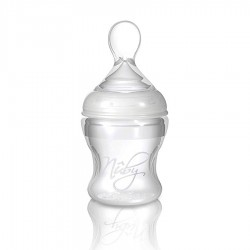 Natural Touch spoon teat, for Natural Touch bottle