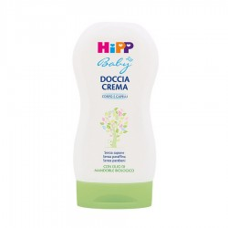 Shower Cream 200ml Hipp