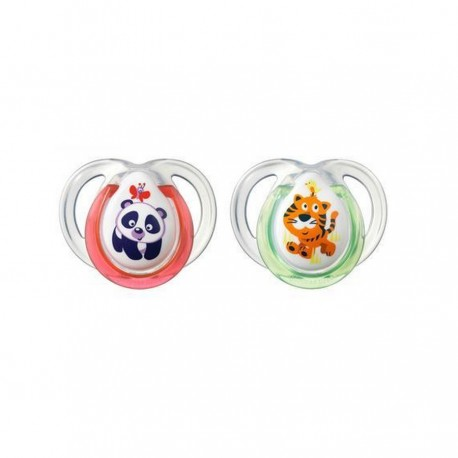 Fun Style juices 0-6 months Tommee Tippee