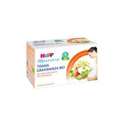 Herbal tea Pregnancy Bio Hipp