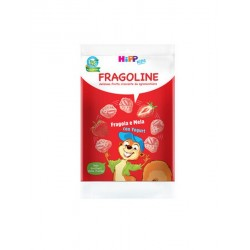 Fragoline Hipp Kids
