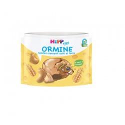 Ormine Hipp Kids