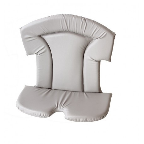 Soft cuscino in PVC per Pappy Pali
