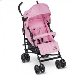 Carty stroller Plebani