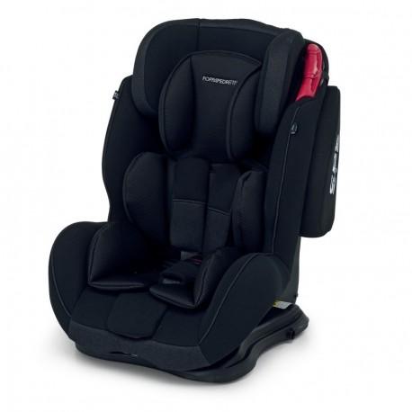 Dynamyk car seat Foppapedretti 9/36 kg.
