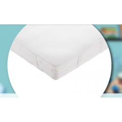 Materasso Plus Safe Combo 2in1 Aircuddle