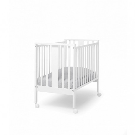 Lettino Co-sleeping Mini Erbesi