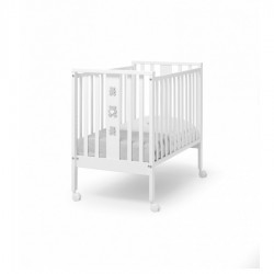 Lettino Co-sleeping Mini Molly Erbesi