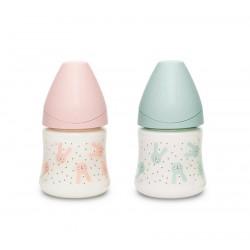 Hygge Baby bottle Suavinex