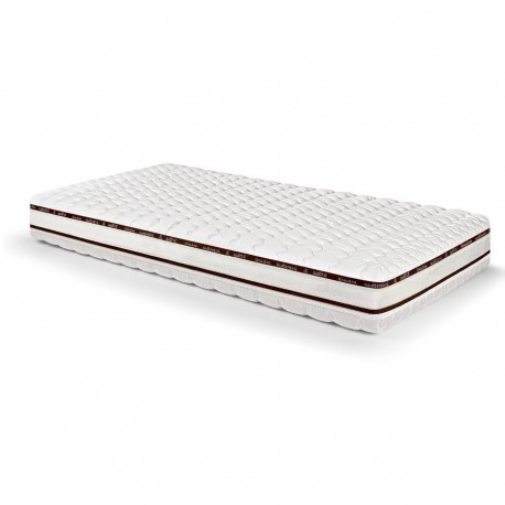 Puppy mattress in Aloe removable Simam