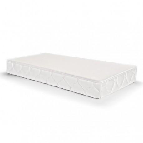 Respiro mattress - breathable 3D fabric Simam