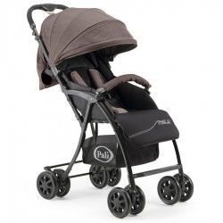 Light stroller Tre.9 Milano Pali