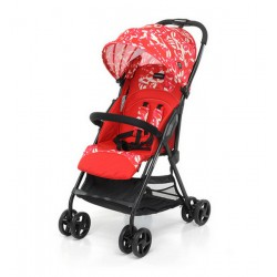 Lighter stroller Foppapedretti - -