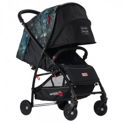 BX VOIAGE light stroller Baciuzzi