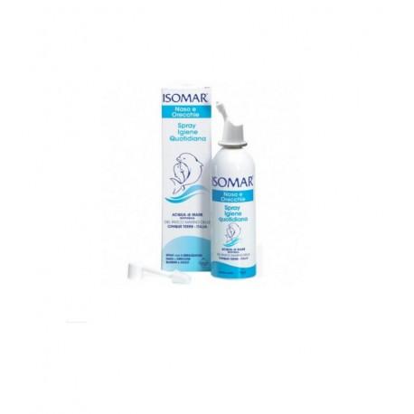 Isomar Spray Igiene Quotidiana 100ml