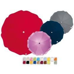 Stroller umbrella Picci UVA