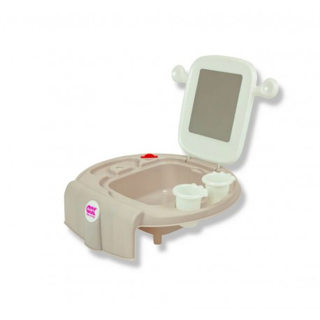 Space Ok Baby Mini Washbasin