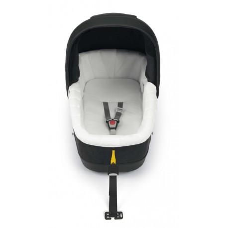 Kit Sicurezza Auto Cam e Neonato