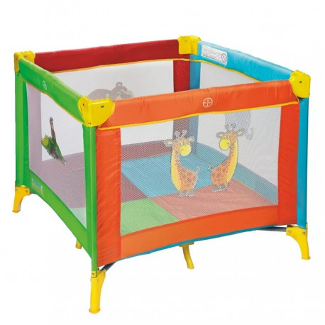 Box Confort Plebani