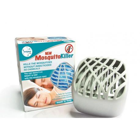 MosquitoKiller - elimina zanzare