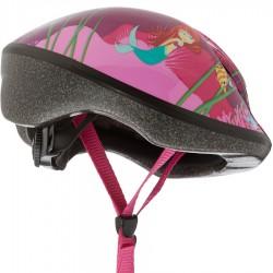 Casco protettivo per bici Bellelli misura M (53-56)