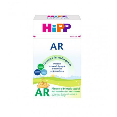 Latte Hipp AR in polvere 500gr