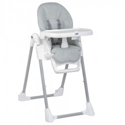 Pappananna gruel seat Cam 2 in 1 2020