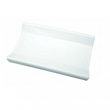 Cuscino fasciatoio PVC 2 lati Picci