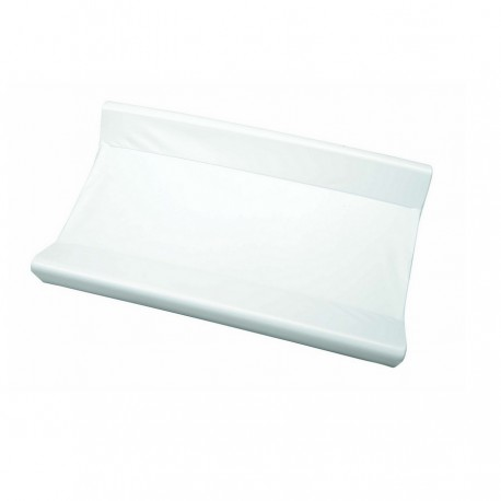 PVC changing table cushion 2 sides Picci