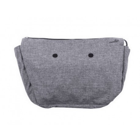 Interno standard per borsa Mymia Bag