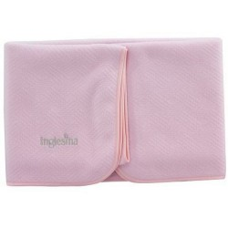 Cover Fleece for pram Inglesina