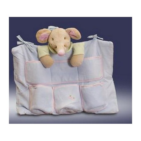 Artesania Sleeping Bag