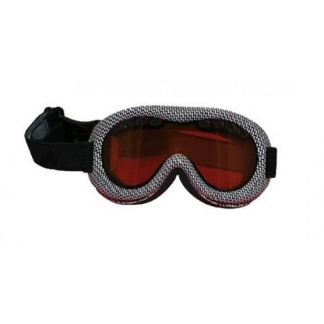 Ok Baby Ski Mask