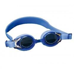 Ok Baby Pool Goggles
