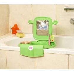 Mini lavabo Space Ok Baby