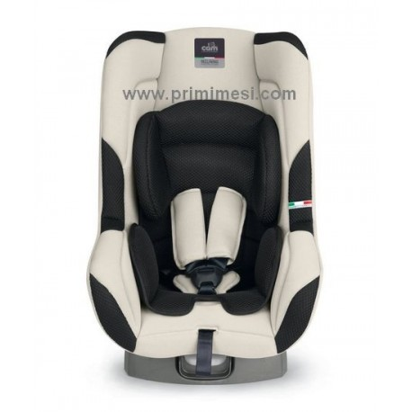 Car seat Gara Cam group 0+/1 (0-18 kg)