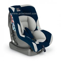 Car seat Gara Cam group 0+/1 (0-18 kg)