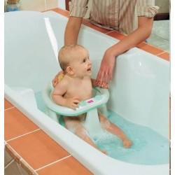 Pinball Evolución Aceptar bebé
