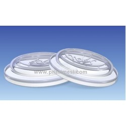 Bottle/container lids in PP 240ml Nuby