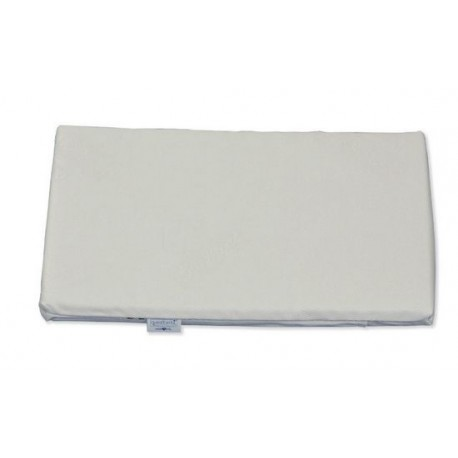 Removable pillow for cot Deltaflex