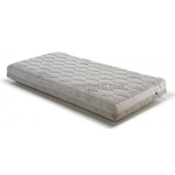 Thermosense Bed Mattress These Children