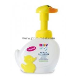 Duck Hipp