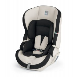 Car seat TRAVEL EVOLUTION CAM group 1/2/3 (9-36 kg)