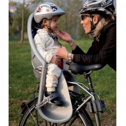 Eggy Ok Baby Bike Seat