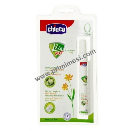 Pen After Puncture Chicco 10ml